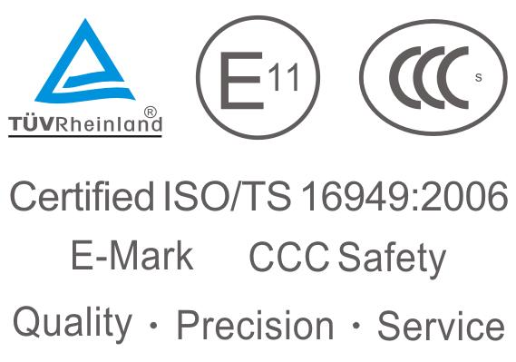 1458195663 quality、precision、service