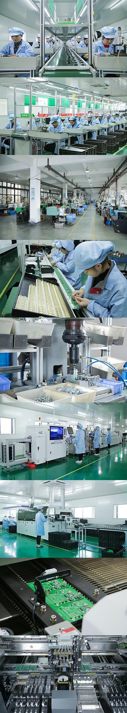 1513585783 manufacturing