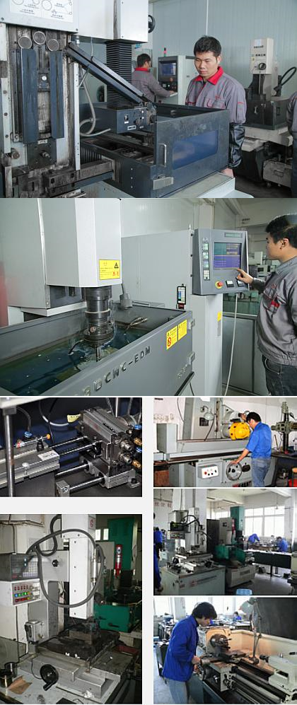 1513586869 tooling